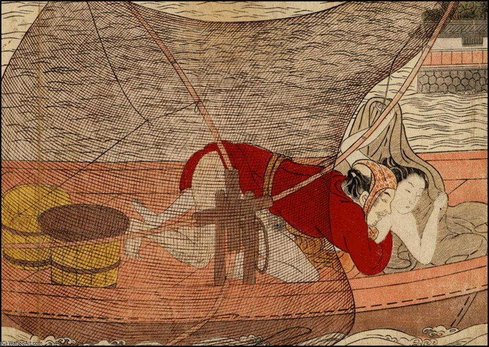 Suzuki_Harunobu-Fisherman_Making_Love_To_A_Partly_Clothed_Girl_On_His_Boat.JPG