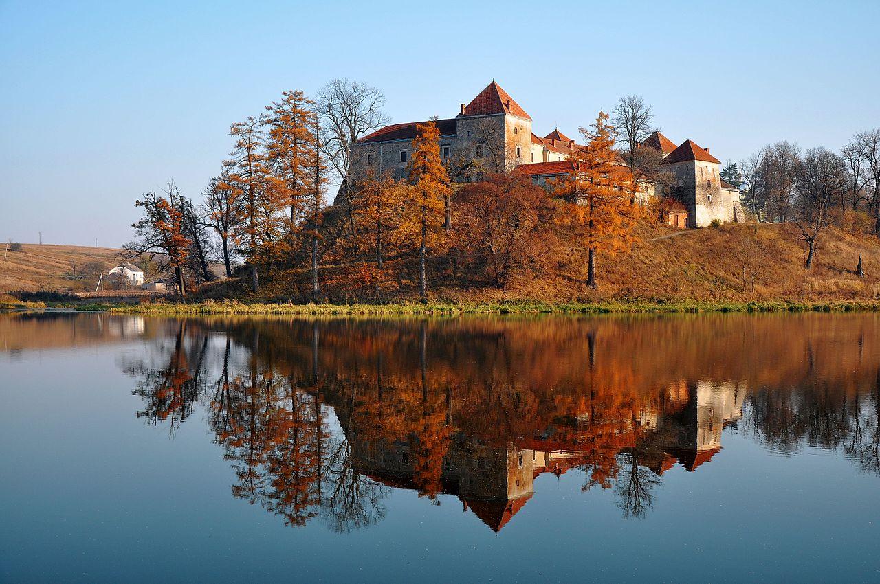 Svirzh_Castle_RBу.jpg