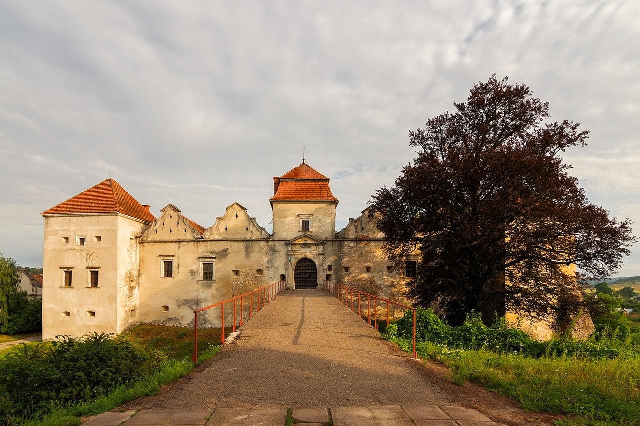 Svirzh_Castle_RB_18_2.jpg