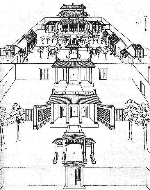 Synagoge-Kaifeng.jpg