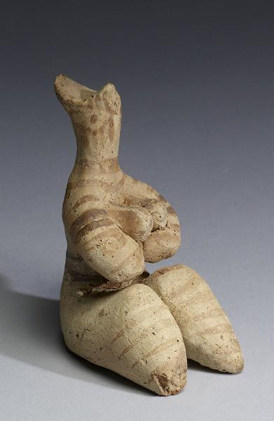 Syrian_-__Tel_Halaf__Fertility_Figurine_-_Walters_482741_-_Three_Quarter.jpg