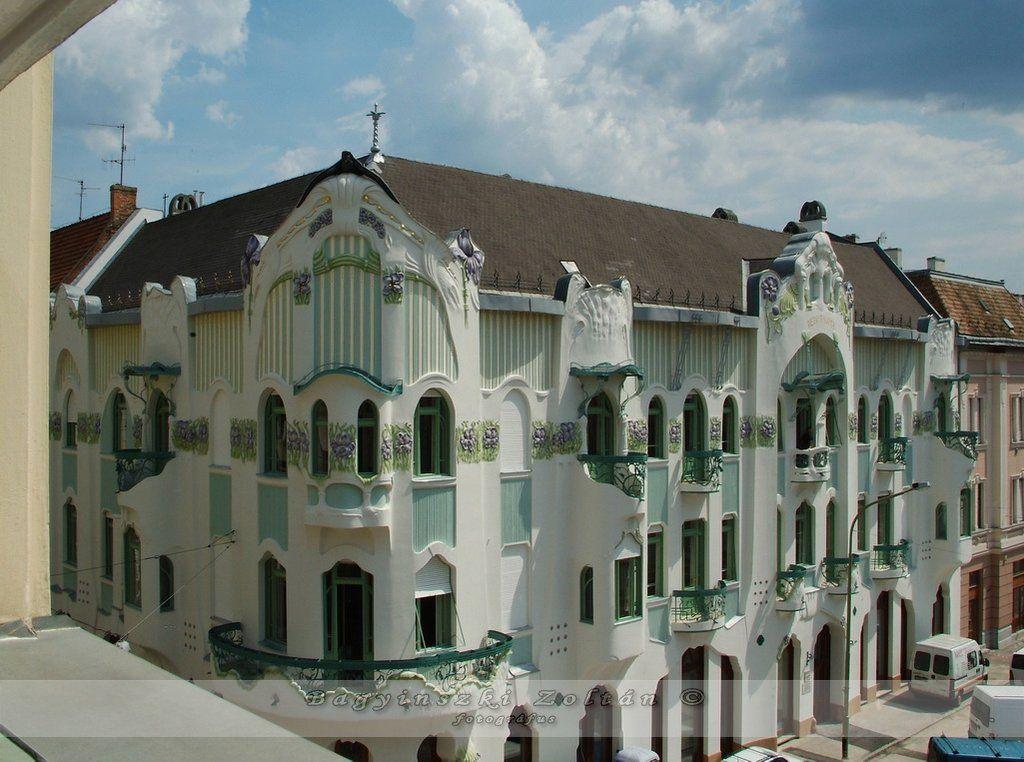 Szeged, Reök Palacec0c84cf2b3b48d0058650c734a00bff9.jpg