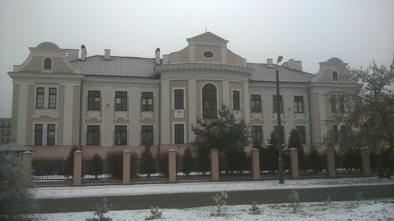 Szpital_garnizonowy.jpg