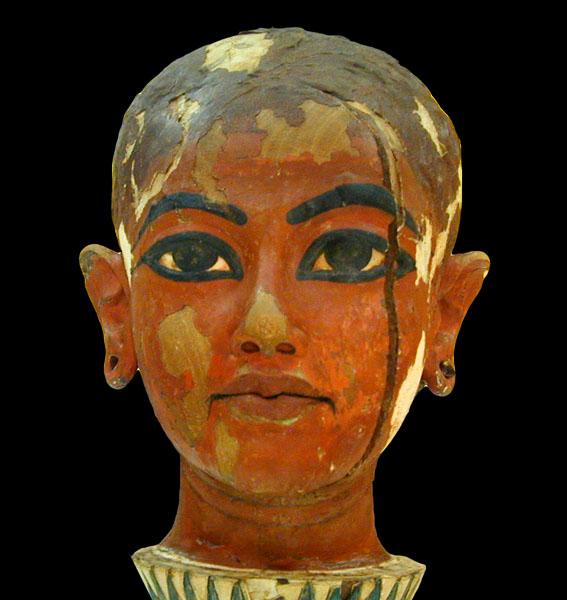 Tête_de_Toutânkhamon_enfant_(musée_du_Caire_Egypte).jpg