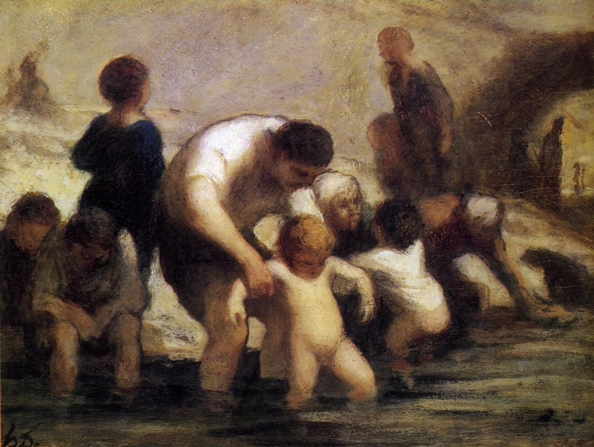 tдомhe-children-with-the-bath.jpg
