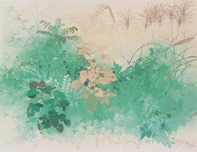 Tabuchi Toshio TKY201206150222.jpg