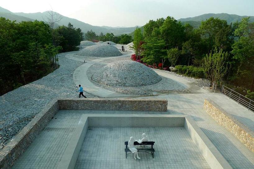 tadao-ando-hansol-museum-korea-designboom-19.jpg
