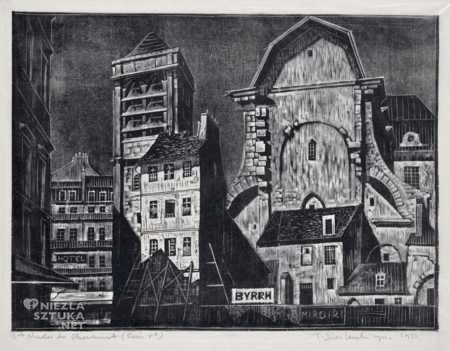 tadeusz-cieslewski-syn-saint-nicolas-du-chardonnet.jpg