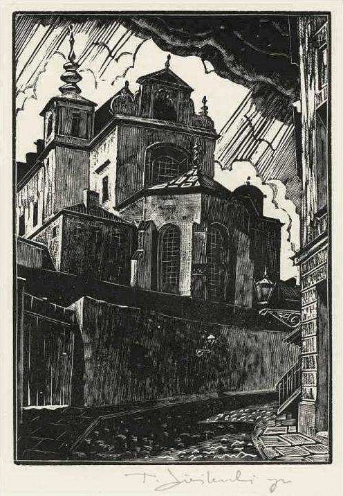 Tadeusz_Cieślewski_(syn)_Kościół_św._Anny_w_Warszawie,_1929.jpg