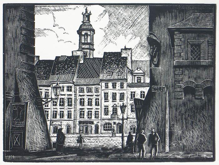 Tadeusz_Cieślewski_(syn)_Stare_Miasto_w_Warszawie_1934.jpg