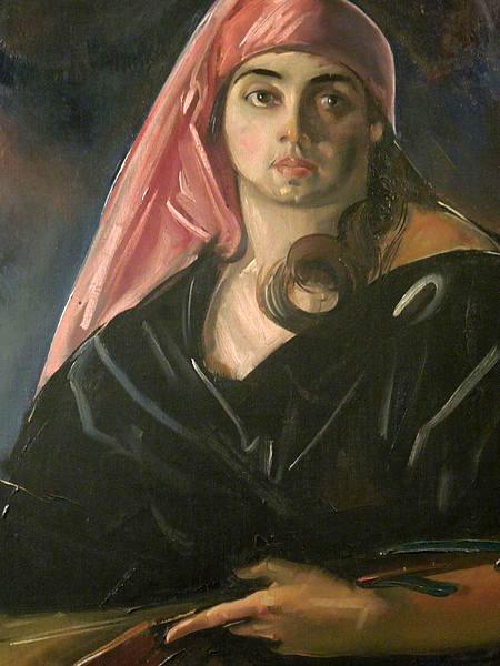 Tadeusz_Pruszkowski_-_Portret_damy_z_mandoliną,_1923.jpg