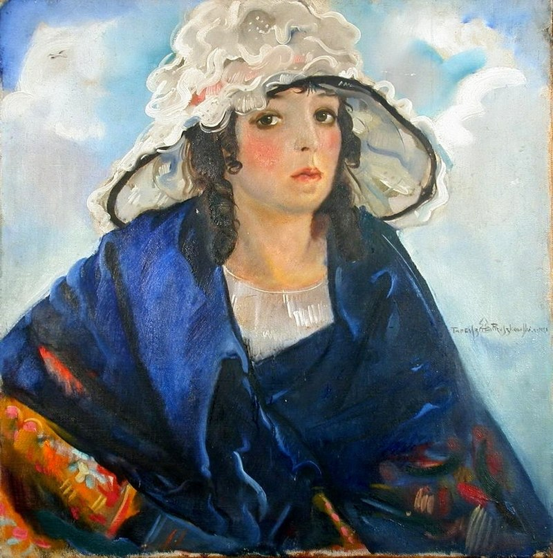 Tadeusz_Pruszkowski_Portret_1921.jpg