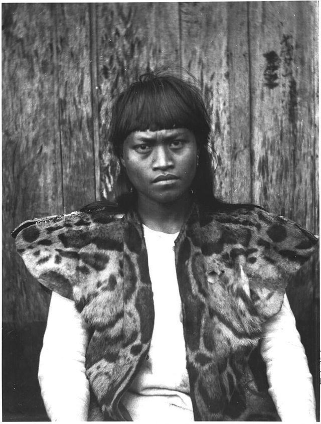 Taiwanese_Aborigine_leopard_fur_by_Torii_n7550.jpg
