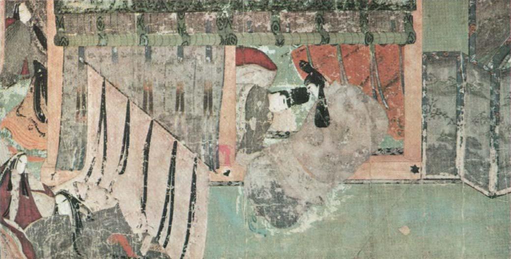takaesi-gendzi-monogatari-emaki-3.jpg 12в..jpg