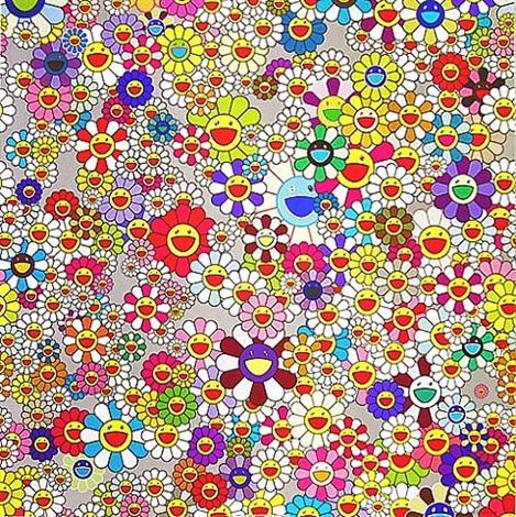 takashi-murakami-flower-(superflat).jpg