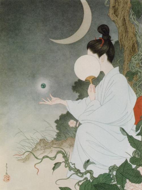 Takato-Yamamoto.png