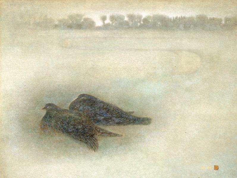 Takayama Tatsuo р12г.-2007taka-haru.jpg