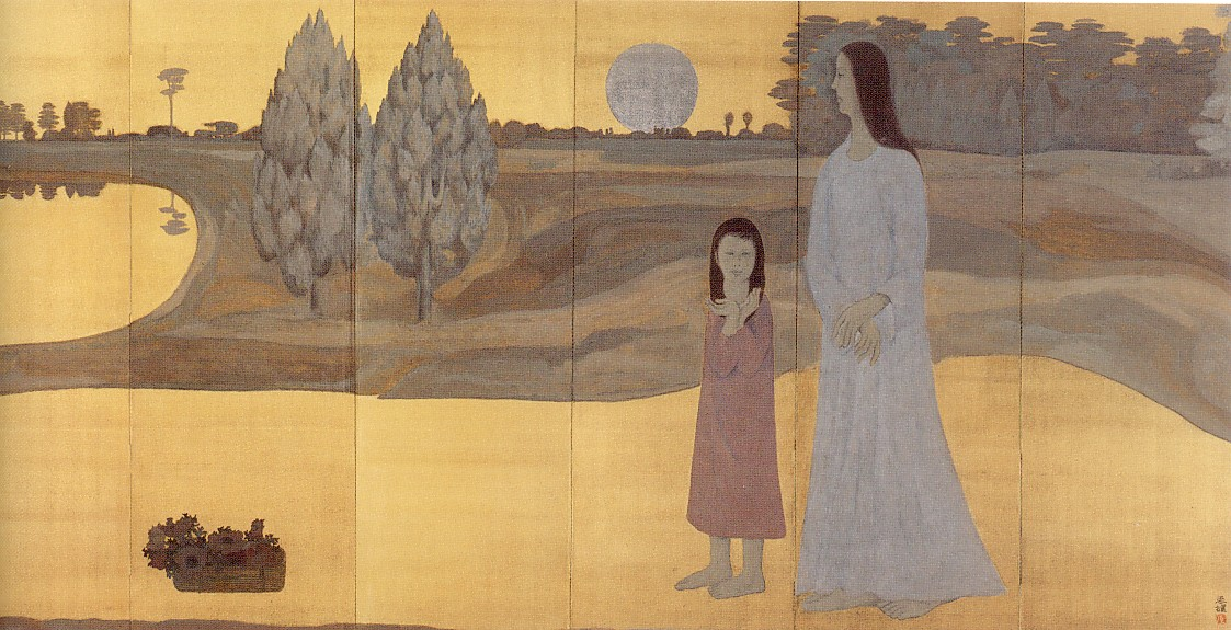 Takayama Tatsuo 55.jpg