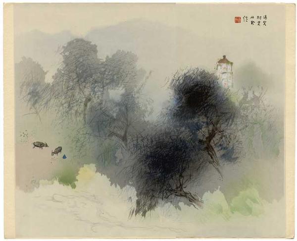 Takeuchi_Seiho-No_Series-Landscape_with_Pagoda-00040734-070625-F06.jpg