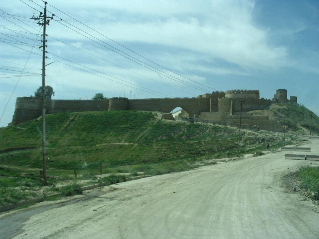 Tal_Afar_Castle.jpg