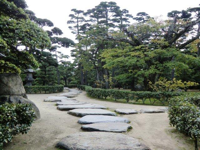 Tamamo-Park-2.jpg