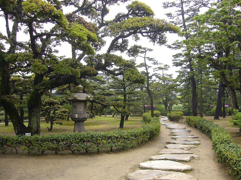 Tamamo Park t_ritsurin_35.jpg