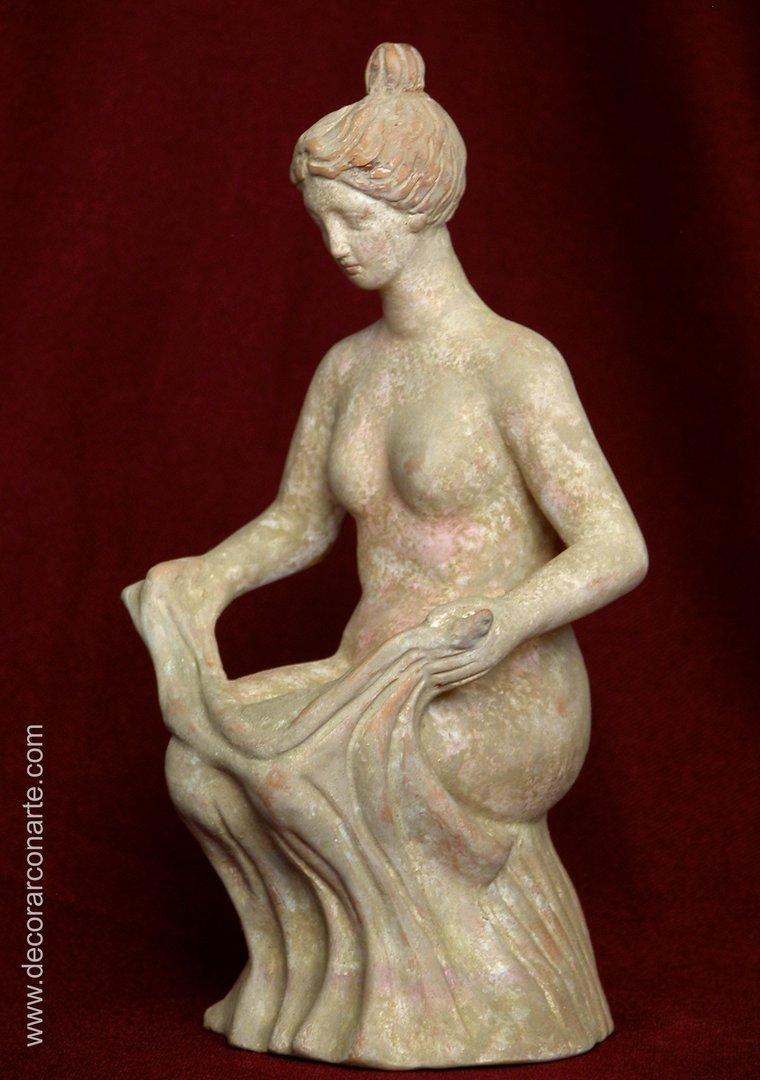 Tanagra-ceramica-griega-venus-K-S55-3.JPG