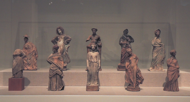 tanagra figures.jpg