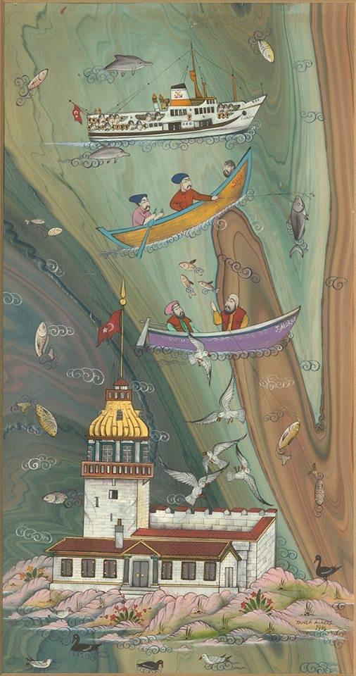 Taner_Alakuş_eseri_-_Kız_kulesi.jpg