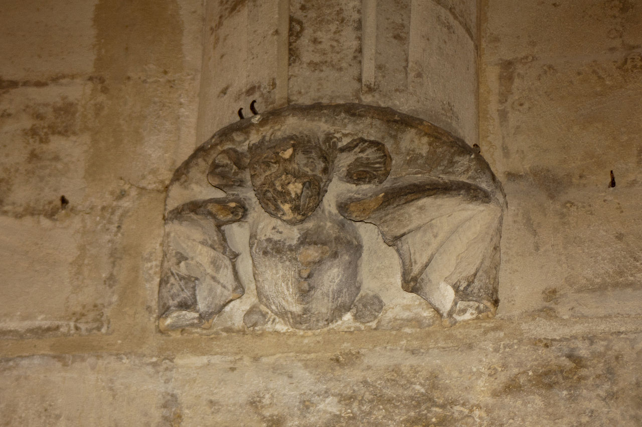 Tarascon-Château_du_Roi_René-Cul_de_lampe_1-20130617.jpg
