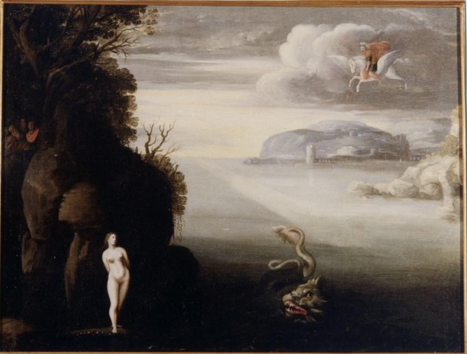 Tassi Agostino , Paesaggio con Perseo81230.jpg