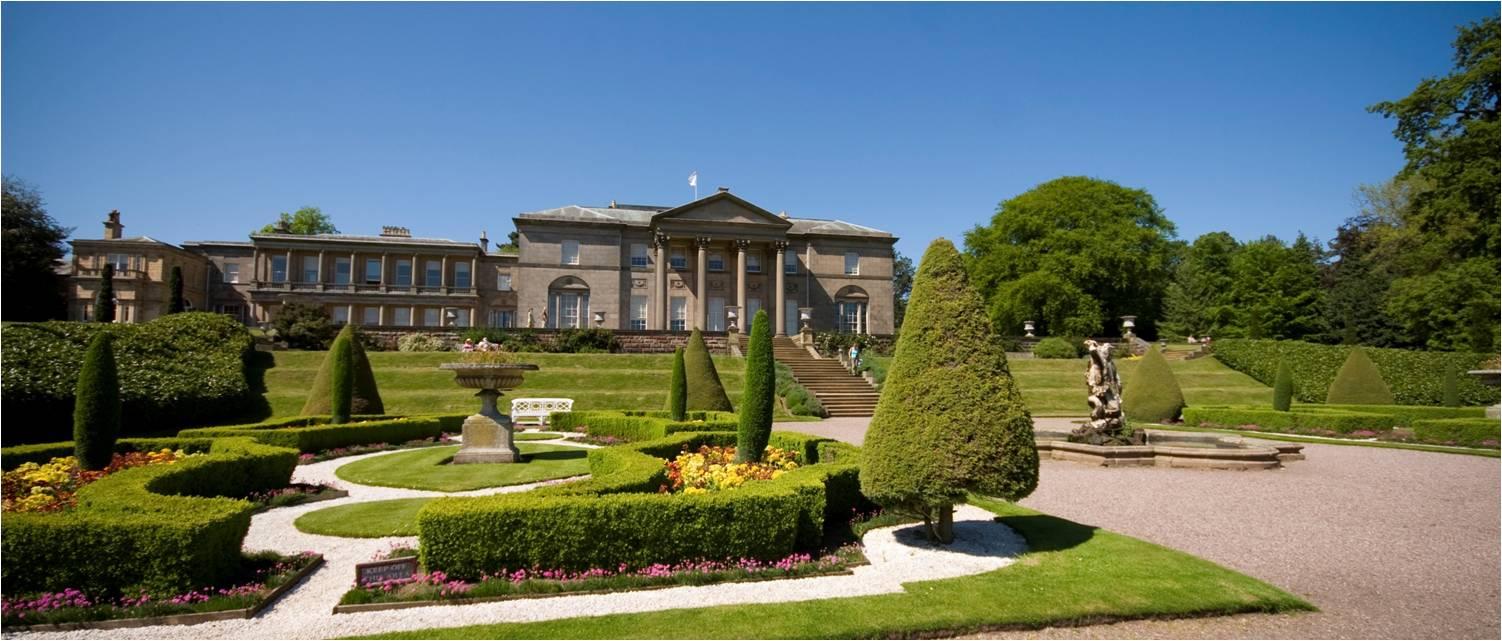 Tatton-Park-gardens-and-mansion-NCN.jpg