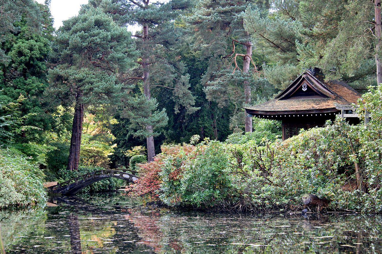 Tatton_Park_gardens_2009-9.jpg