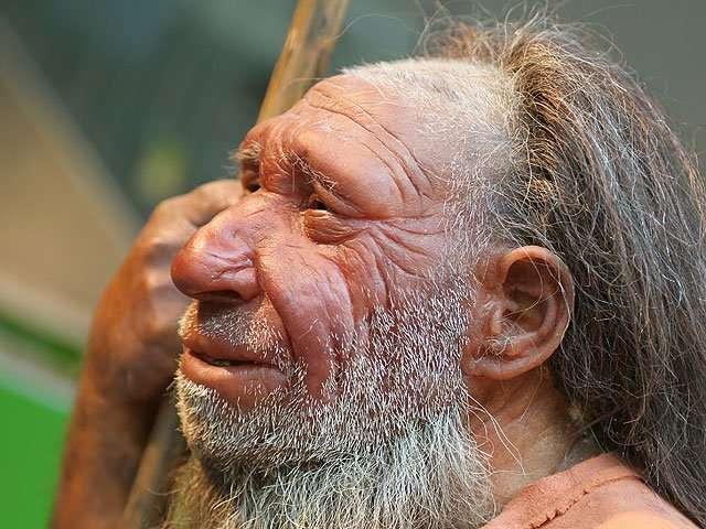 tayna-gibeli-neandertalcev_1.jpg