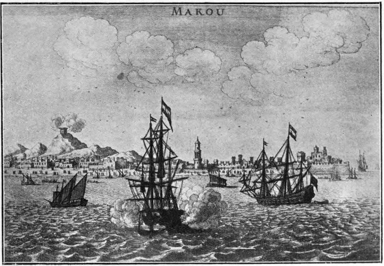 Tcitp_d027_ancient_view_of_macao.jpg