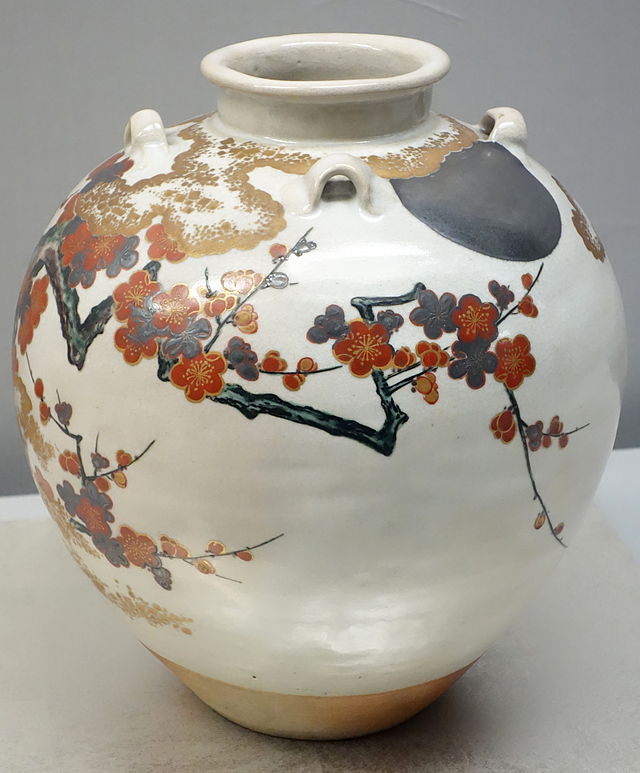 Tea_Leaf_Jar_by_Studio_of_Ninsei,_Edo_period,_17th_.JPG