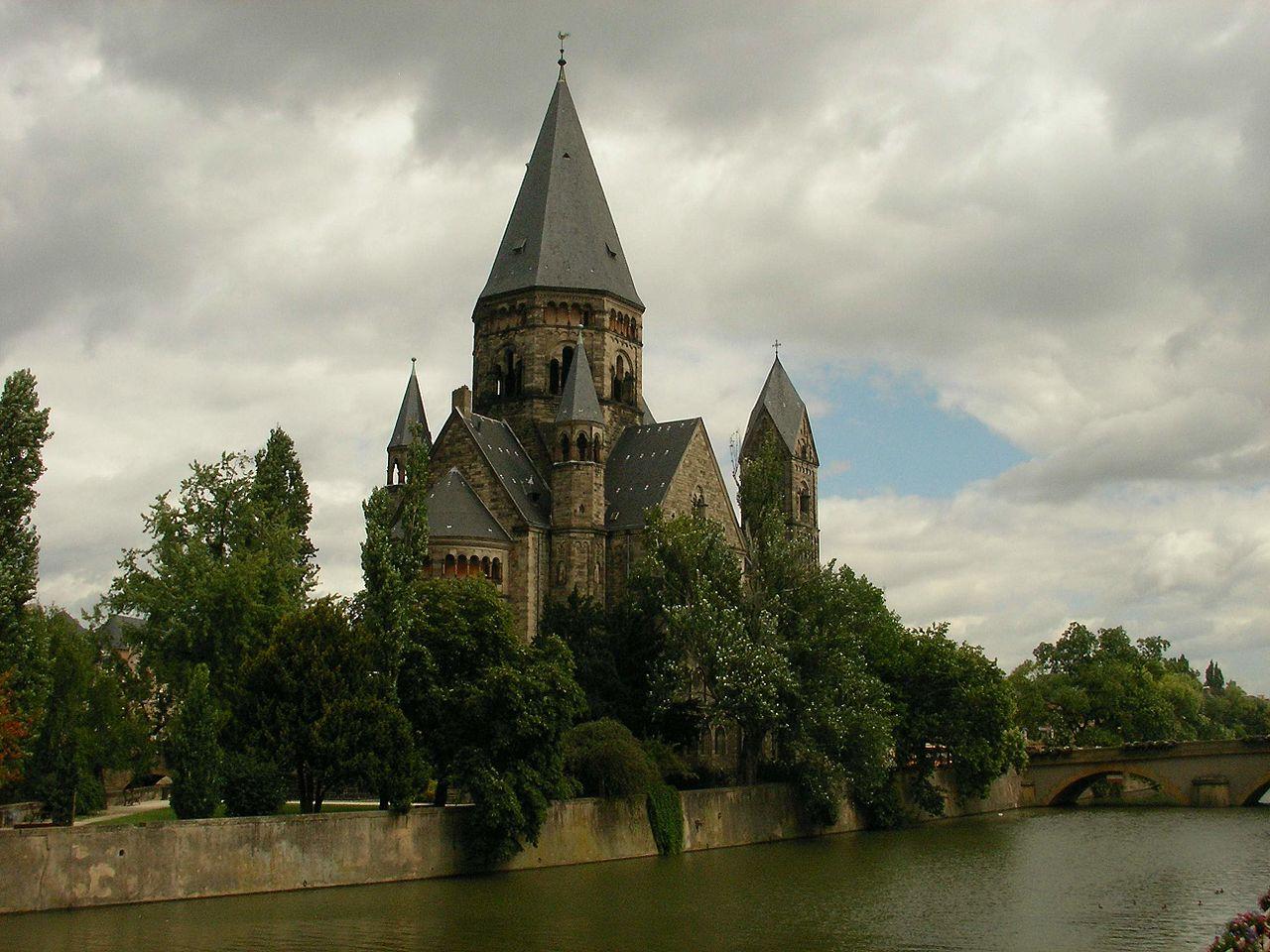 Temple-Neuf_(Metz).jpg