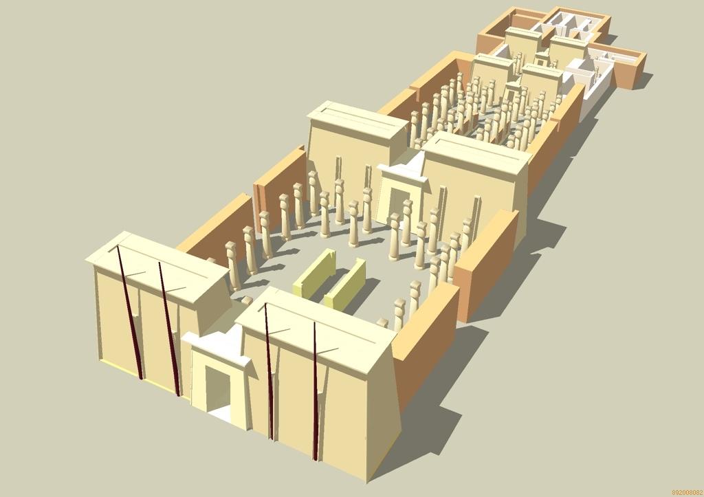 Temple_Amon_Napata_elevation_2.jpg