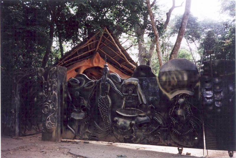 Templo_Osun2.jpg
