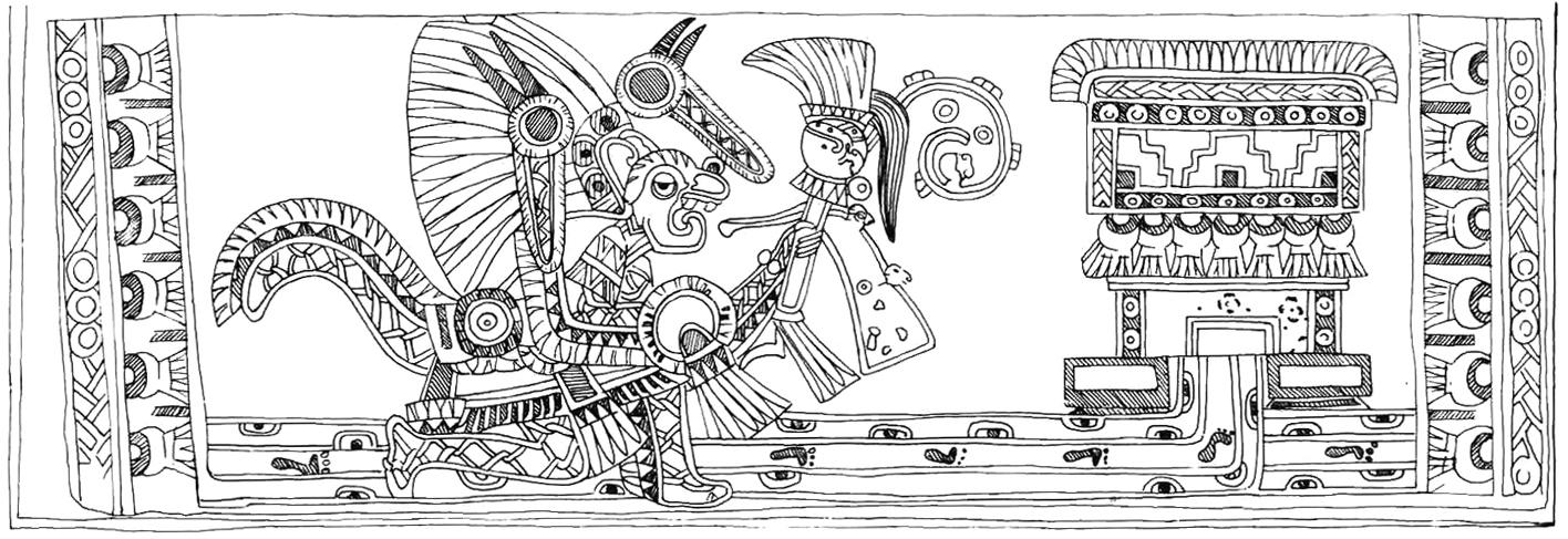 teotihuacan-jaguar-temple.jpg