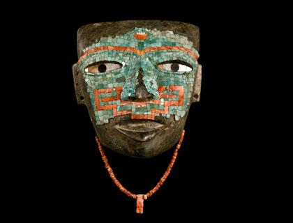 teotihuacan-malinaltepec.jpg
