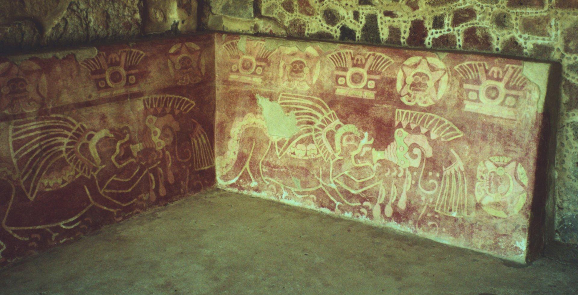 Teotihuacan_Mural.jpg