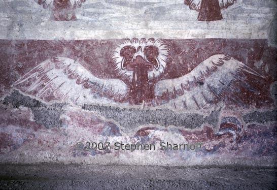 teotihuacan_mural_1wtmk.jpg