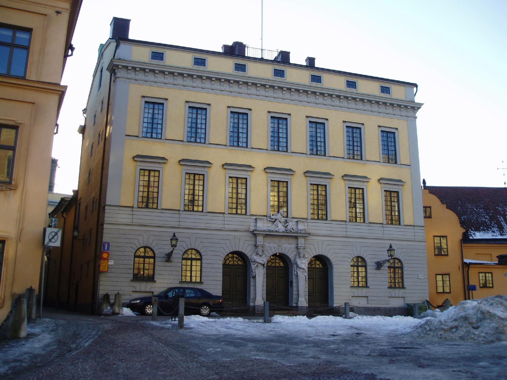 Tessinisches_palais_stockholm мл.jpg