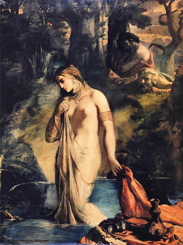 Théodore_Chassériau_-_Susanna_and_the_Elders.JPG