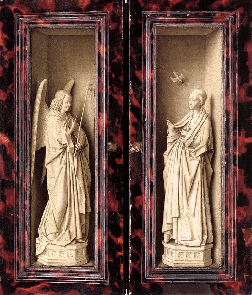 the-annunciation-1440-1.jpg