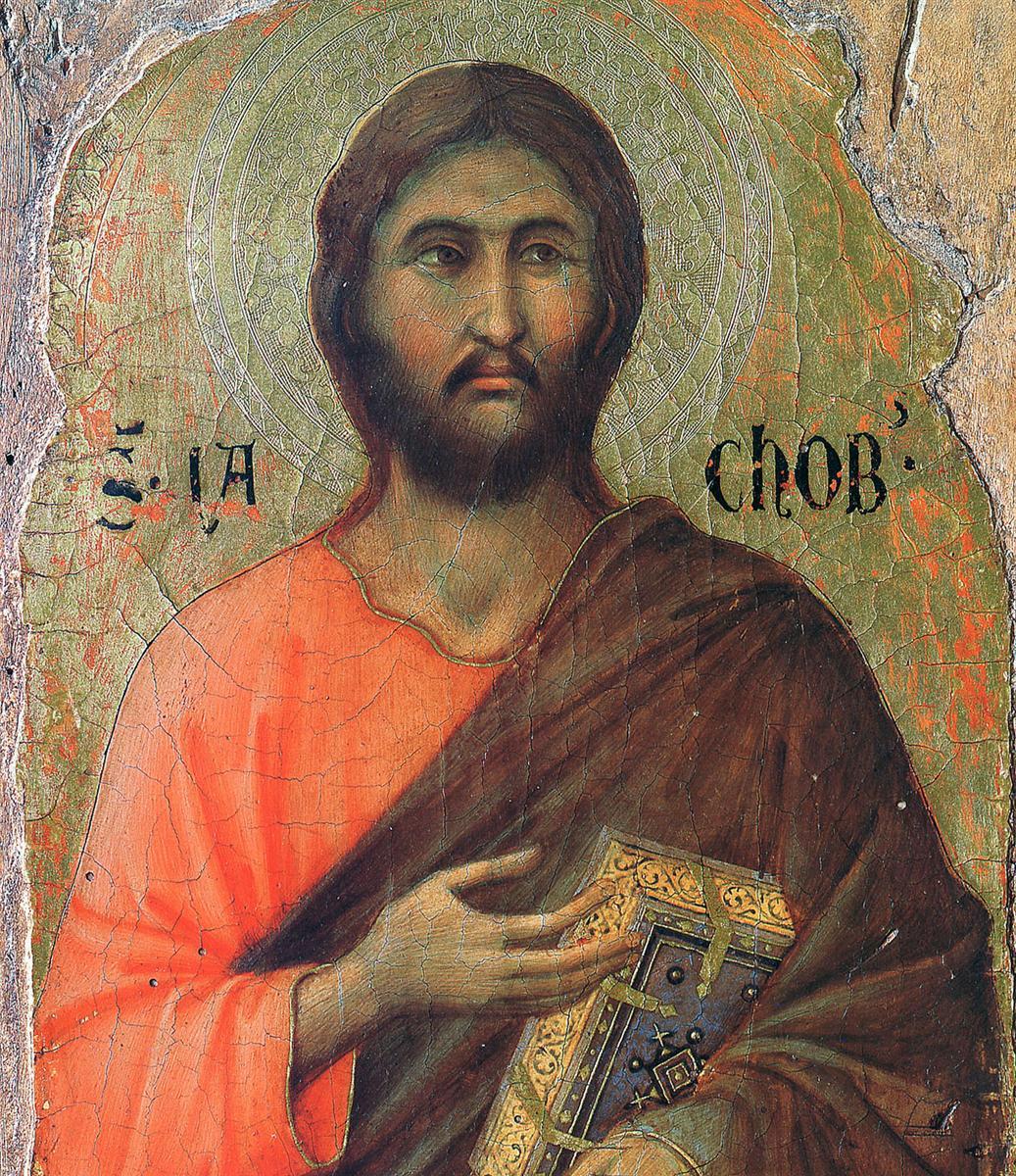 the-apostle-james-alphaeus-1311.jpg!HD.jpg
