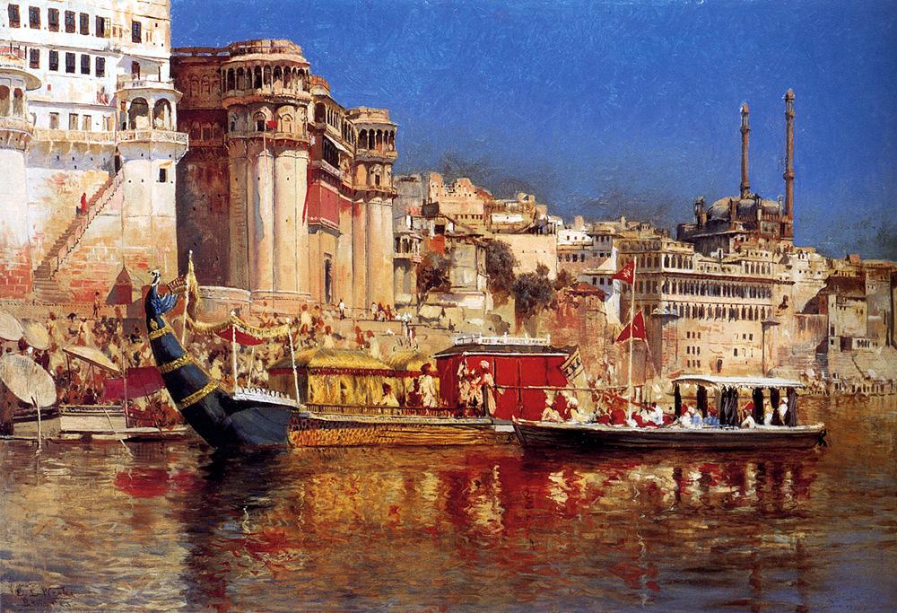 the-barge-of-the-maharaja-of-benares.jpg