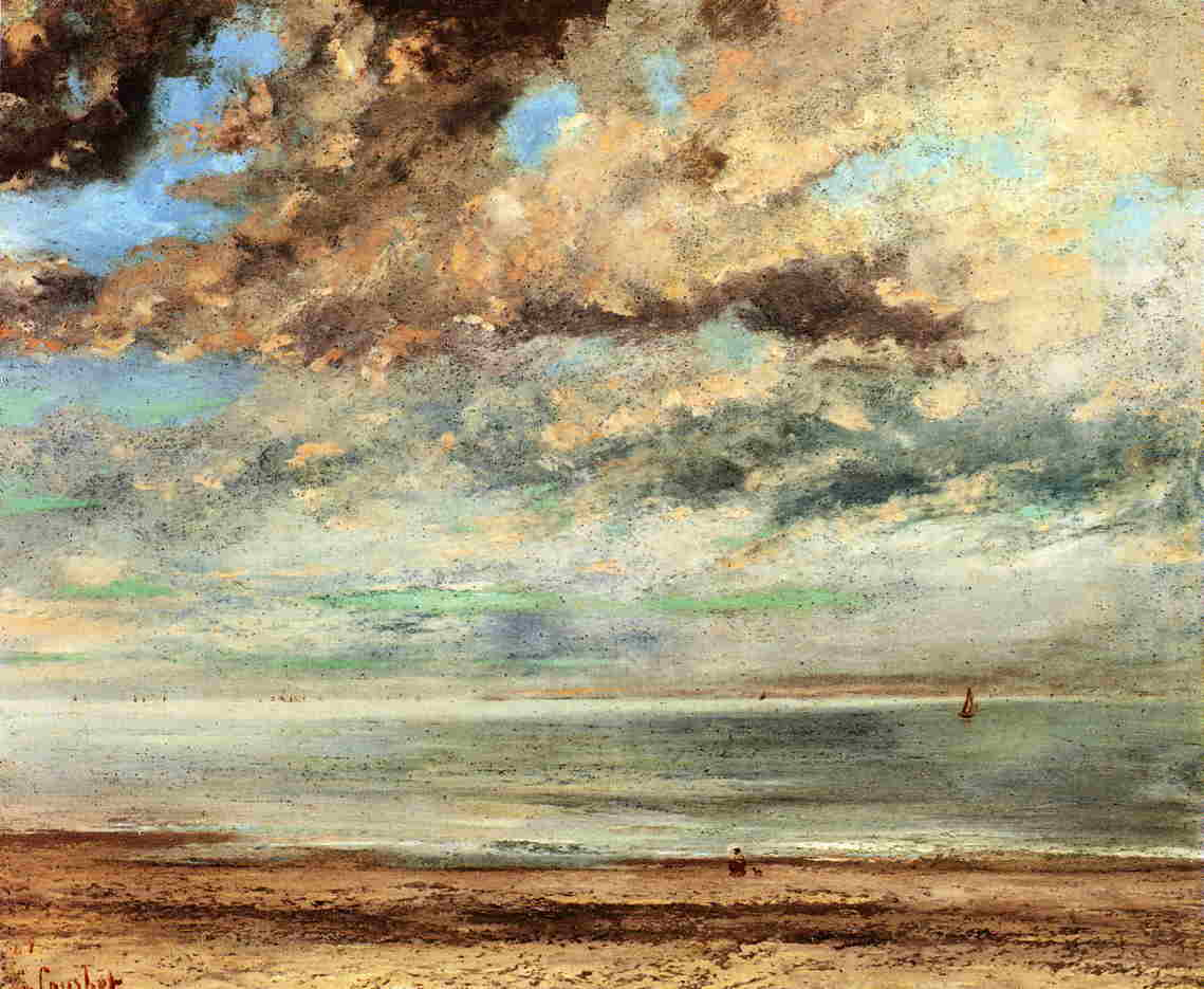 the-beach-sunset-1867.jpg