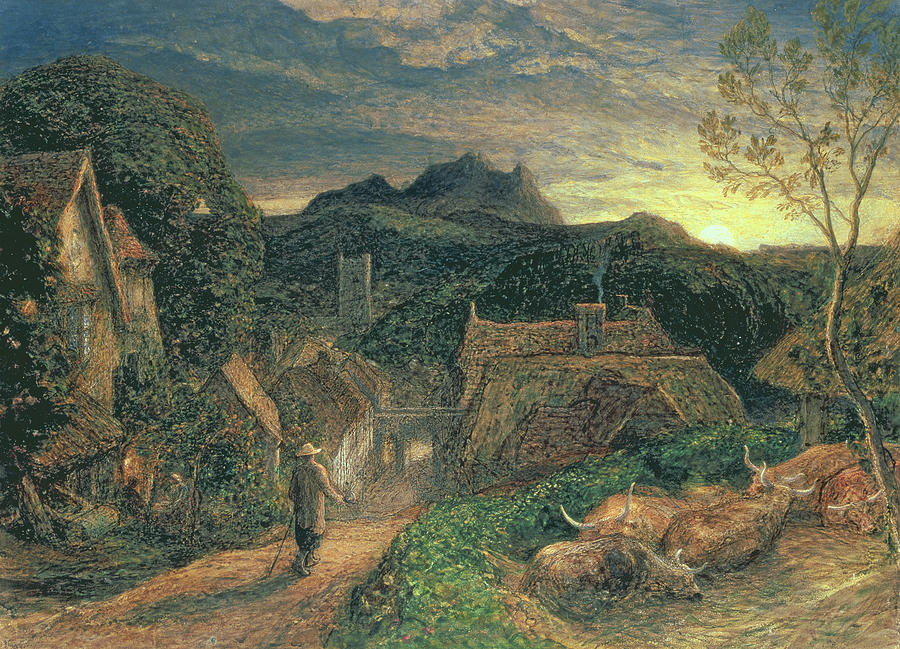 the-bellman-samuel-palmer.jpg
